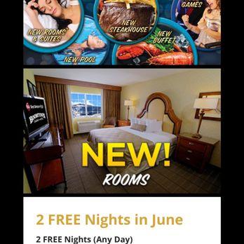 Reno casino freebies mn gambling age law
