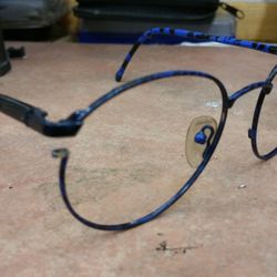 Eyeglass Frame Paint Repair : Eyewear Repair of Colorado - Eyewear & Opticians - 1520 N ...