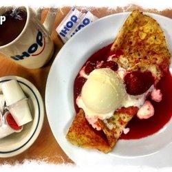 Breakfast Restaurants In Elgin Il Best