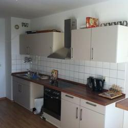 Kuechen Berlin sz küchen professional services frankfurter allee 35 37