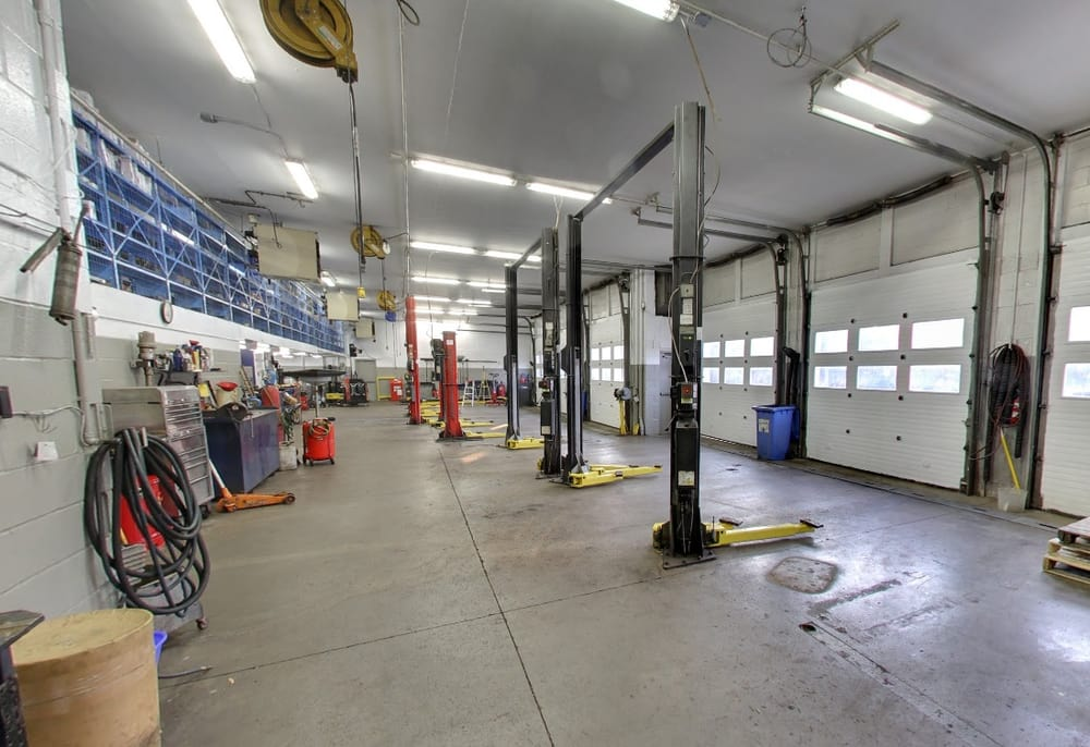 prime choice auto parts service garage yelp. Black Bedroom Furniture Sets. Home Design Ideas