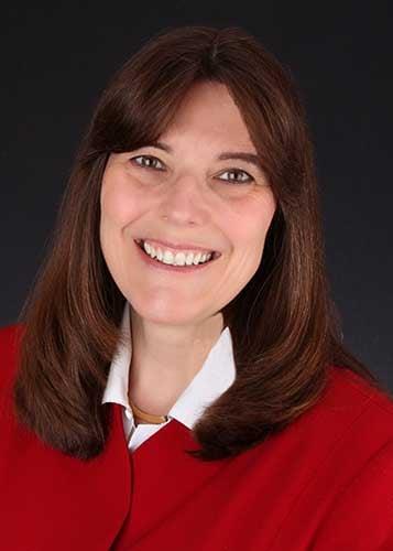 Natalie J Antosh - Keller Williams Greater Cleveland Northeast: 7400 Center St, Mentor, OH