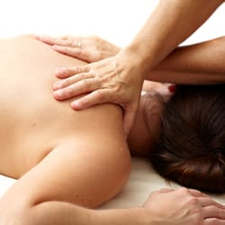 Asian massage parlor in frederick md