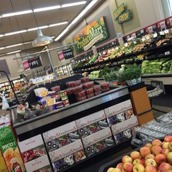 Smart N Final Near Me >> Smart Final Extra 15 Photos Grocery 5700 N Blackstone Ave
