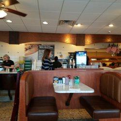 Photo Of Lancers Diner Horsham Pa United States