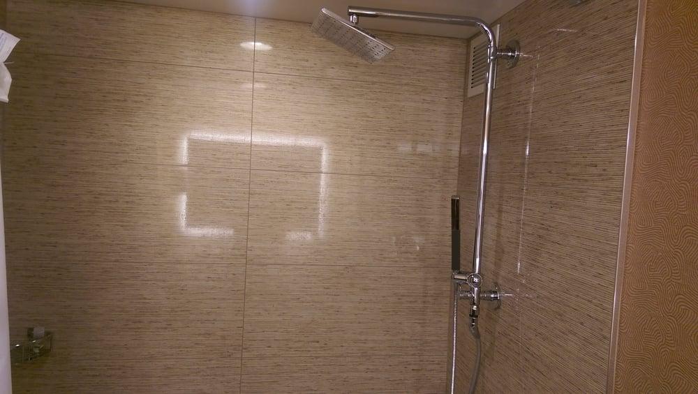 Kohl bathroom appliances and backlit vanity mirror yelp for Bathroom appliances near me