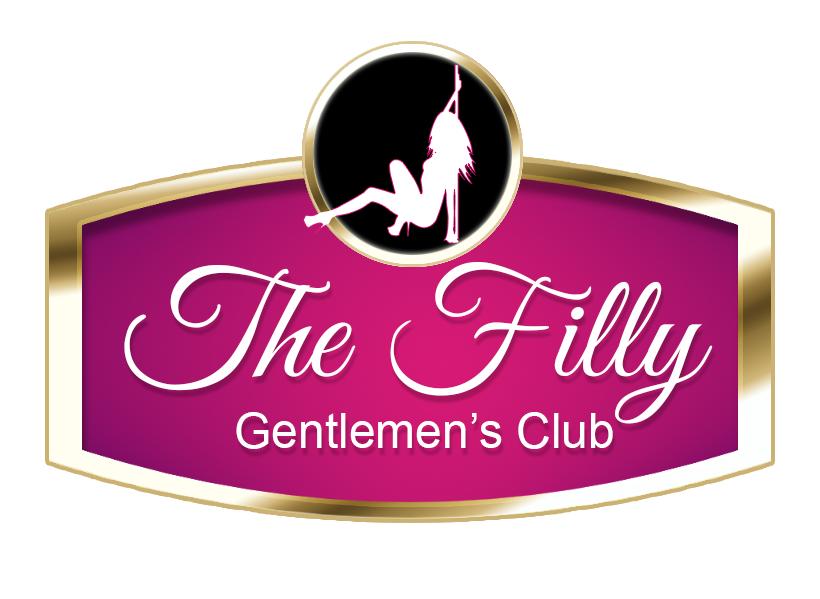 The Filly: 150 Motordrome Rd, Smithton, PA