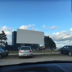 Photo Of Mustang Drive In London On Canada Lets All Go