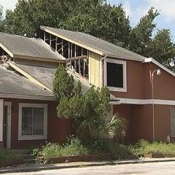 Photo Of Tymber Skan Apartments Orlando Fl United States