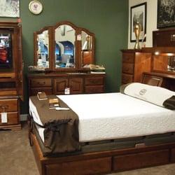 Furniture Design Eureka California furniture design center - 24 photos & 14 reviews - furniture