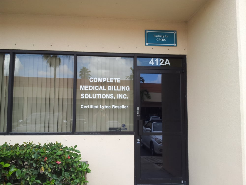 accounting hospital supply inc Your source for career information, degree reviews, and accounting jobs.