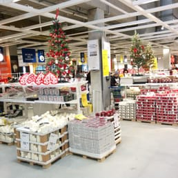 Ikea oggettistica per la casa ul szwedzka 10 pozna - Ikea oggettistica ...