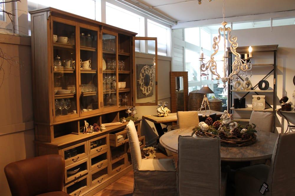 holz kretz wohnkultur lebensart m bel dillenburger str 45 dillenburg hessen. Black Bedroom Furniture Sets. Home Design Ideas