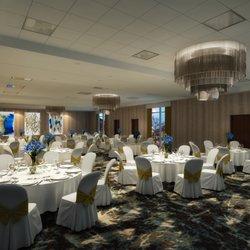 Wonderful Photo Of Hilton Garden Inn Lubbock   Lubbock, TX, United States