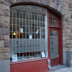 stockholms medicinska fotklinik