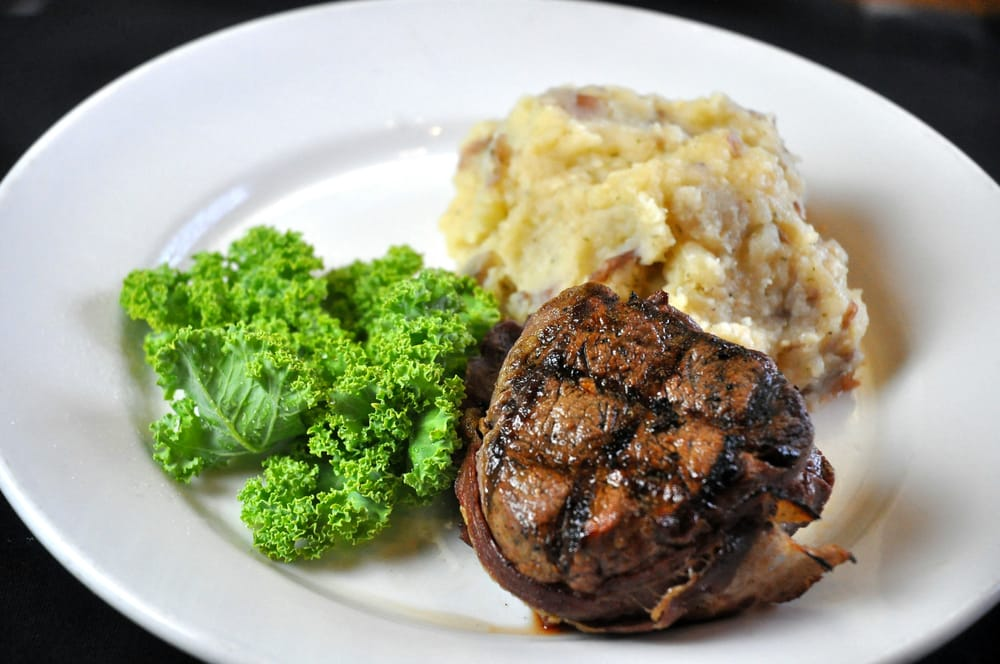 Mattoon (IL) United States  City pictures : ... Mattoon, IL, United States Restaurant Reviews Phone Number Menu