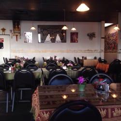 Photo Of Bangkok Thai Restaurant Boise Id United States