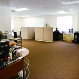 Photo Of Toner2Print   Rancho Cucamonga, CA, United States. Office  Environment Is Relaxed