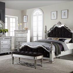 Photo Of Quality Furniture Fresno Ca United States