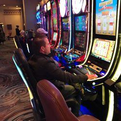 Seneca casino review biarritz casino