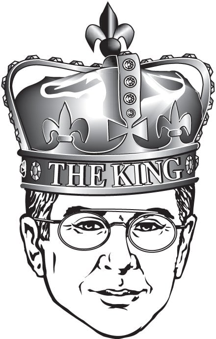 Paul's TV: King of Big Screen: 327 Daniel Webster Hwy, Nashua, NH