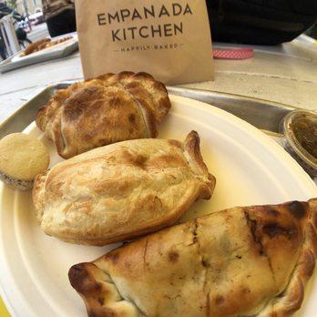 Empanada Kitchen 267 Fotos Y 239 Resenas Empanadas 819