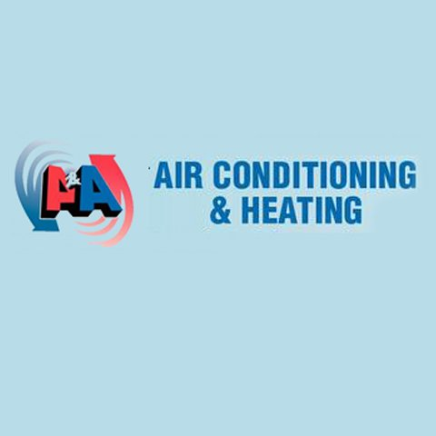 Photo of A & A Air Conditioning & Heating: Peoria, IL