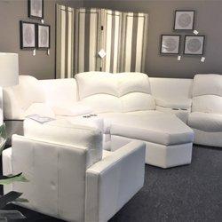 Photo Of Furniture2Go   Fairfax, VA, United States.