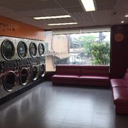 Quicklean 13 photos laundry services 107 maginhawa st there is a lot photo of quicklean quezon city metro manila philippines solutioingenieria Choice Image