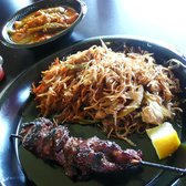 Elena\'s Kitchen - CLOSED - 30 Photos & 25 Reviews - Diners - 2731 ...