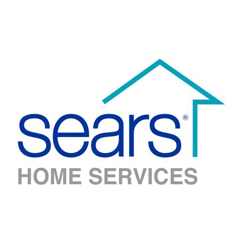Sears Appliance Repair: 7401 Market St, Boardman, OH