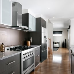 Akbd Affordable Kitchens Bath Design Closed 15 Photos Contractors 48 Wall St