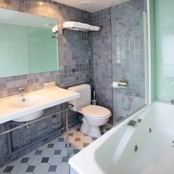 Best Western - Hôtel Aramis - Hotels - 124 rue de Rennes, 6ème ...