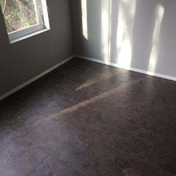 Charming Photo Of Nielsen Brothers Flooring   Bellevue, WA, United States. Congoleum  Duraceramic
