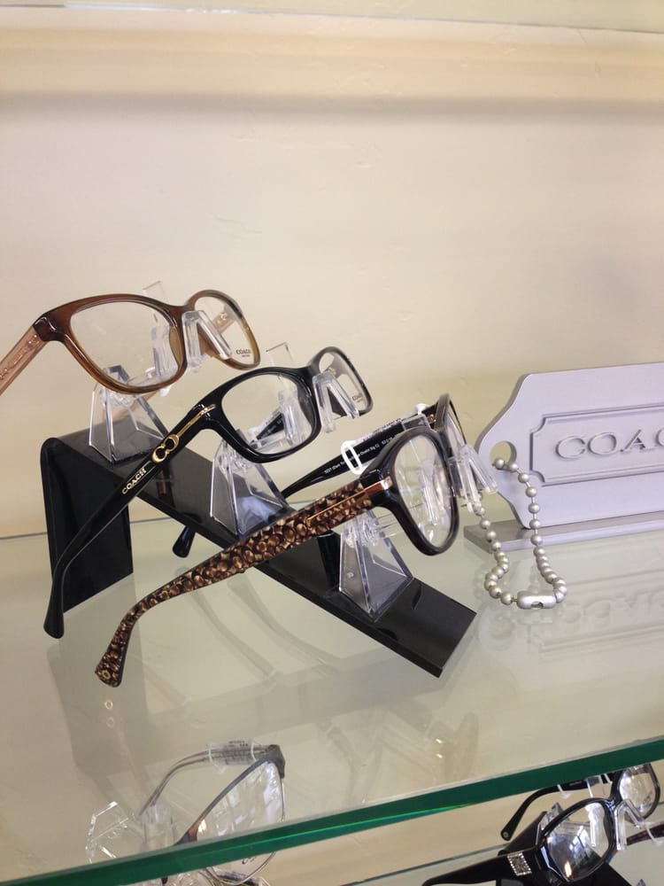Cool Optometry: 5020 Ellinghouse Dr, Cool, CA