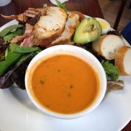 Soup Kitchen Panama City Fl