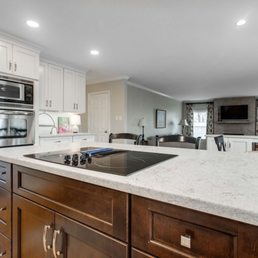 Prime Custom Kitchen and Bath Remodeling - Request a Quote - 159 ...