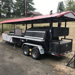 The Best 10 Restaurants Near Southwestern Oregon Community College