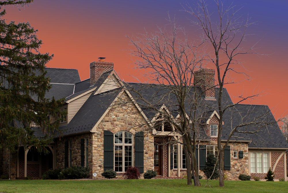 Gettysburg Construction: 828 Biglerville Rd, Gettysburg, PA