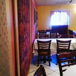 Rasham Restaurant South Windsor Ct