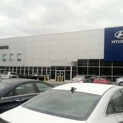 Hertz - Car Dealers - 90 US 1, Avenel, NJ - Phone Number ...