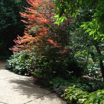Olbrich botanical gardens 198 photos 89 reviews botanical gardens 3330 atwood ave for Olbrich botanical gardens hours
