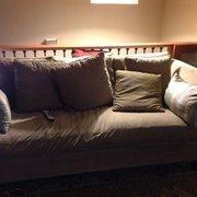 Sansaco Furniture 90 Reviews Furniture Stores 5920 S 180th St