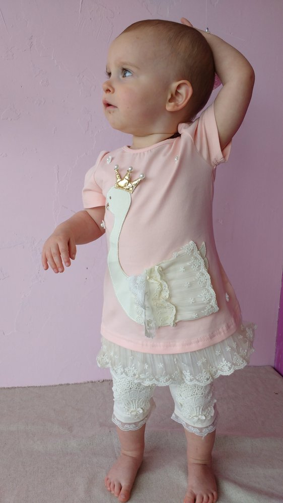 This Little Piggy Baby and Children's Boutique: 375 SE Broad St, Southern Pines, NC
