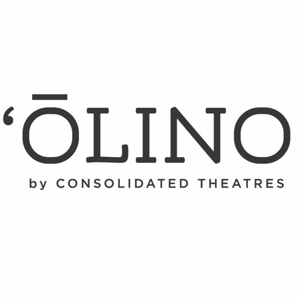 Ōlino By Consolidated Theatres With Titan Luxe 432