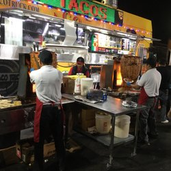 Leos Tacos Truck 1615 Photos 1575 Reviews Food Trucks 1515