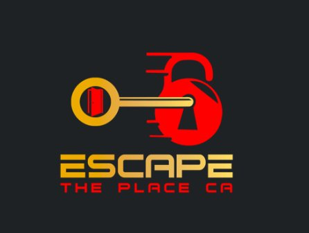 Escape the Place