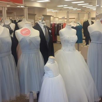 prom dress stores in danbury ct