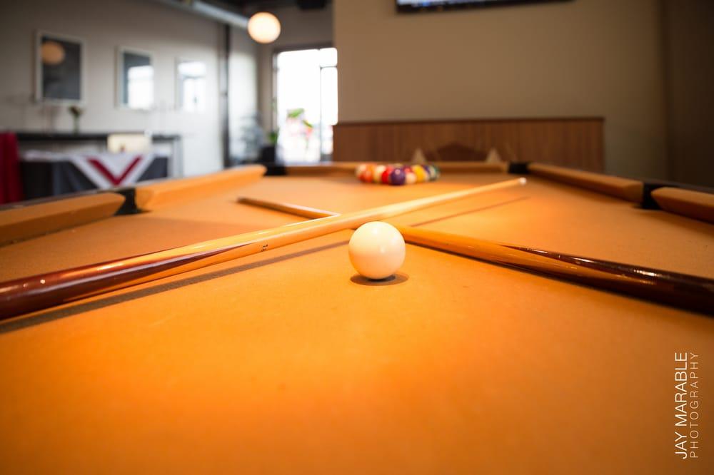 Pool Table Yelp - Pool table philadelphia