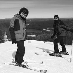 Wachusett Mountain Ski Area Temp Closed 36 Photos